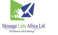 msgafrica.com logo!
