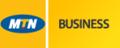 mtnbusiness.cm logo