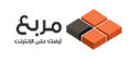 murabba.com logo!