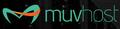 muvhost.com logo!