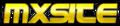 mxsite.ml logo
