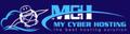 mycyberhosting.net logo