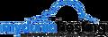myduniahosting.com logo!