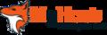 myhost.co.il logo!
