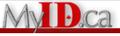 myid.ca logo