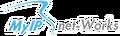 myip.gr logo!
