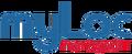 myloc.de logo!
