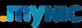 mynic.my logo