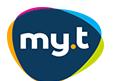 myt.mu logo