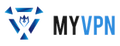 myvpn.bg logo