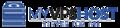 myvpshost.org logo!