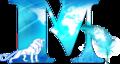 maestromedia.co.za logo