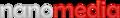 nanomedia.com.ar logo