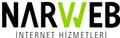 narweb.net logo