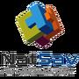 natsav.com logo!