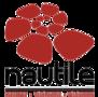 nautile.nc logo
