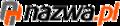 nazwa.pl logotipo