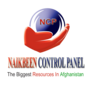 ncp.af logo