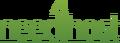 need4host.com logo!