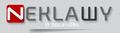 neklawy.com.eg logo