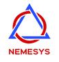 nemesys.mu logo