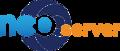 neoserver.site logo!