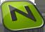 nessus.at logo