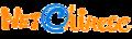 net-chinese.com.tw logo