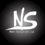 net-solution.ca logo