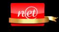 net.ru логотип