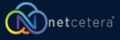 netcetera.co.uk logo