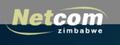 netcomzw.com logo!