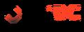 netdc.net logo