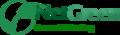 netgreen.com.ar logo