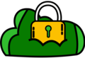 netheberg.fr logo