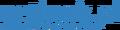 netlook.pl logo!