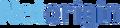netorigin.com.au logo!