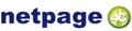 netpage.info logo