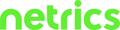 netrics.ch logo