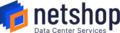 netshop-isp.com.cy logo