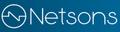 netsons.com logo!