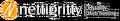 nettigritty.com logo!