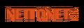nettonet.dk logo!