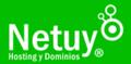 netuy.net logo