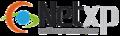 netxp.de logo