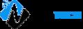 newtech.co.mz logo