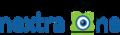 nextraone.com logo!