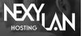 nexylan.com логотип