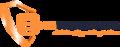 nghostings.com logo!