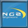 ngz-server.de logo